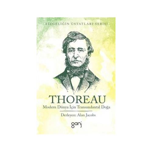 the ideas and ideals of henry david thoreau Henry david thoreau conscience analysis of close reading thicken with every pimple (thoreau 7) reveals how the conscience can be corrupted by the plethora of emotions being experienced internalizes virtue shows ideal conception of how the world should operate.
