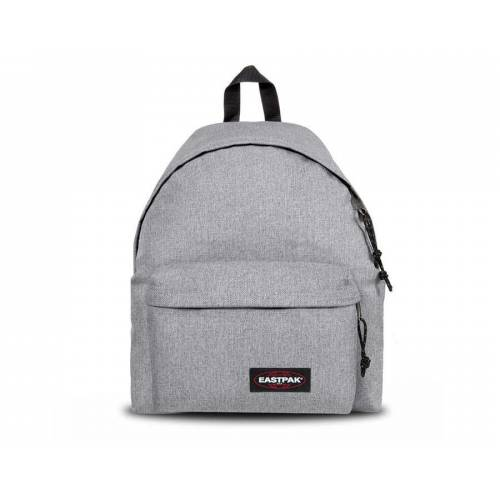 691a48776908e Unisex Eastpak Big Backpack Apc Sırt Çantası Eastpak Bu Mudur?